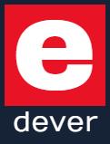 eDever