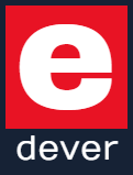 edever.ro - Magazinul tau de electronice